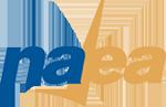 naea member logo
